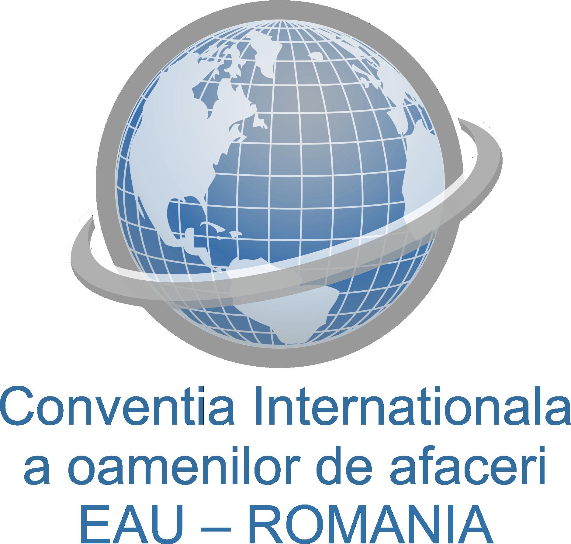 CONVENTIA INTERNATIONALA A OAMENILOR DE AFACERI
